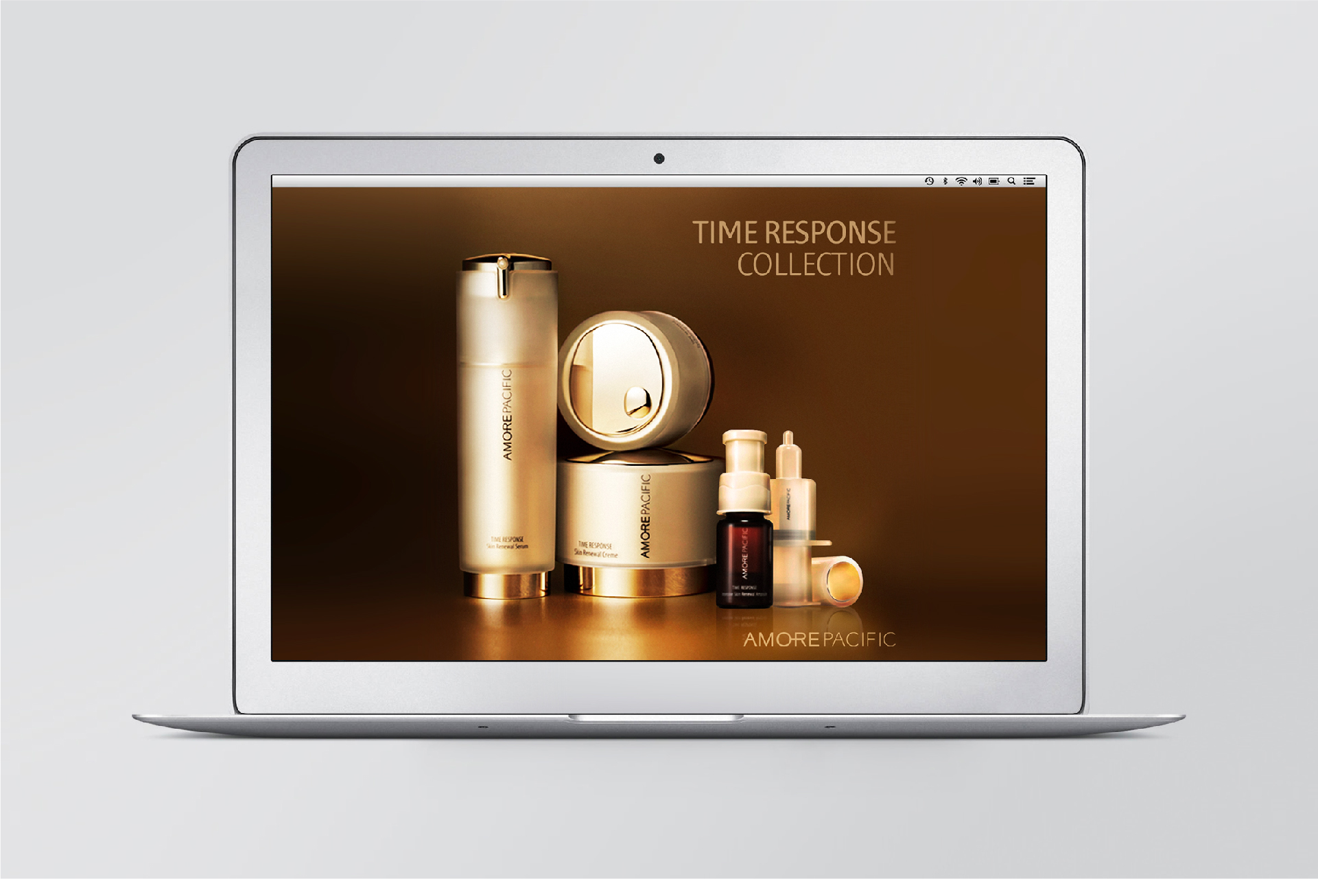 Bentley Website project (Amore Pacific)-05