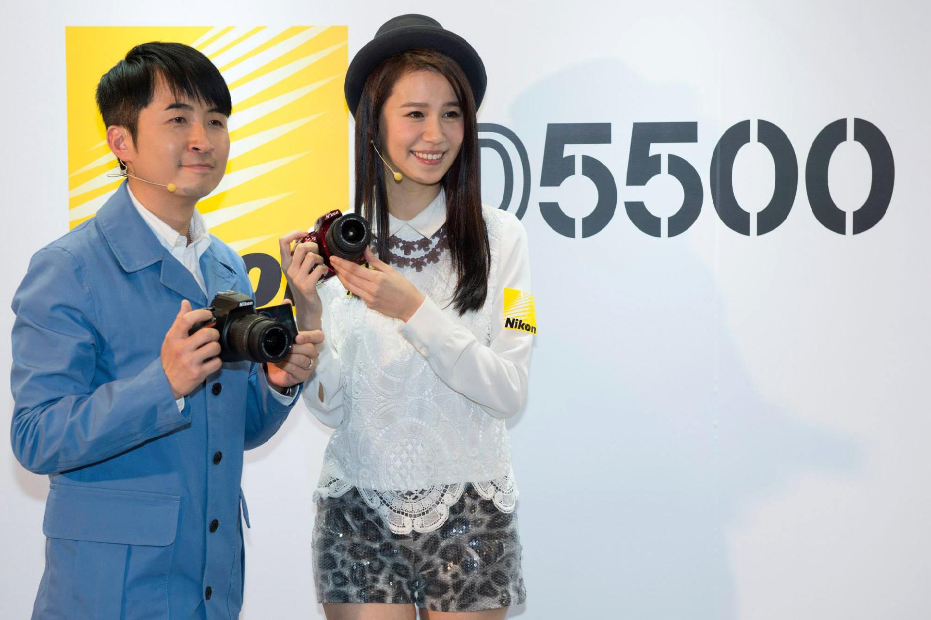 Project detail (Nikon D5500 Campaign)-01