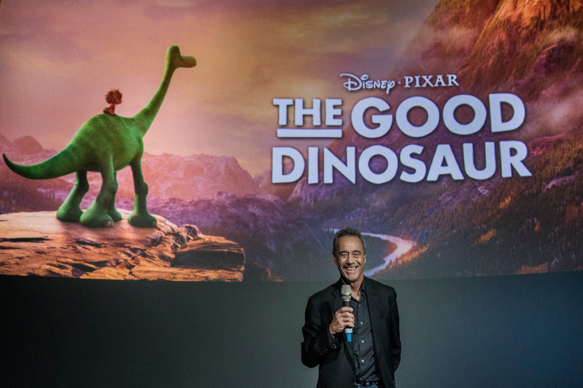 Project detail (Disney Studio - The Good Dinosaur)-02
