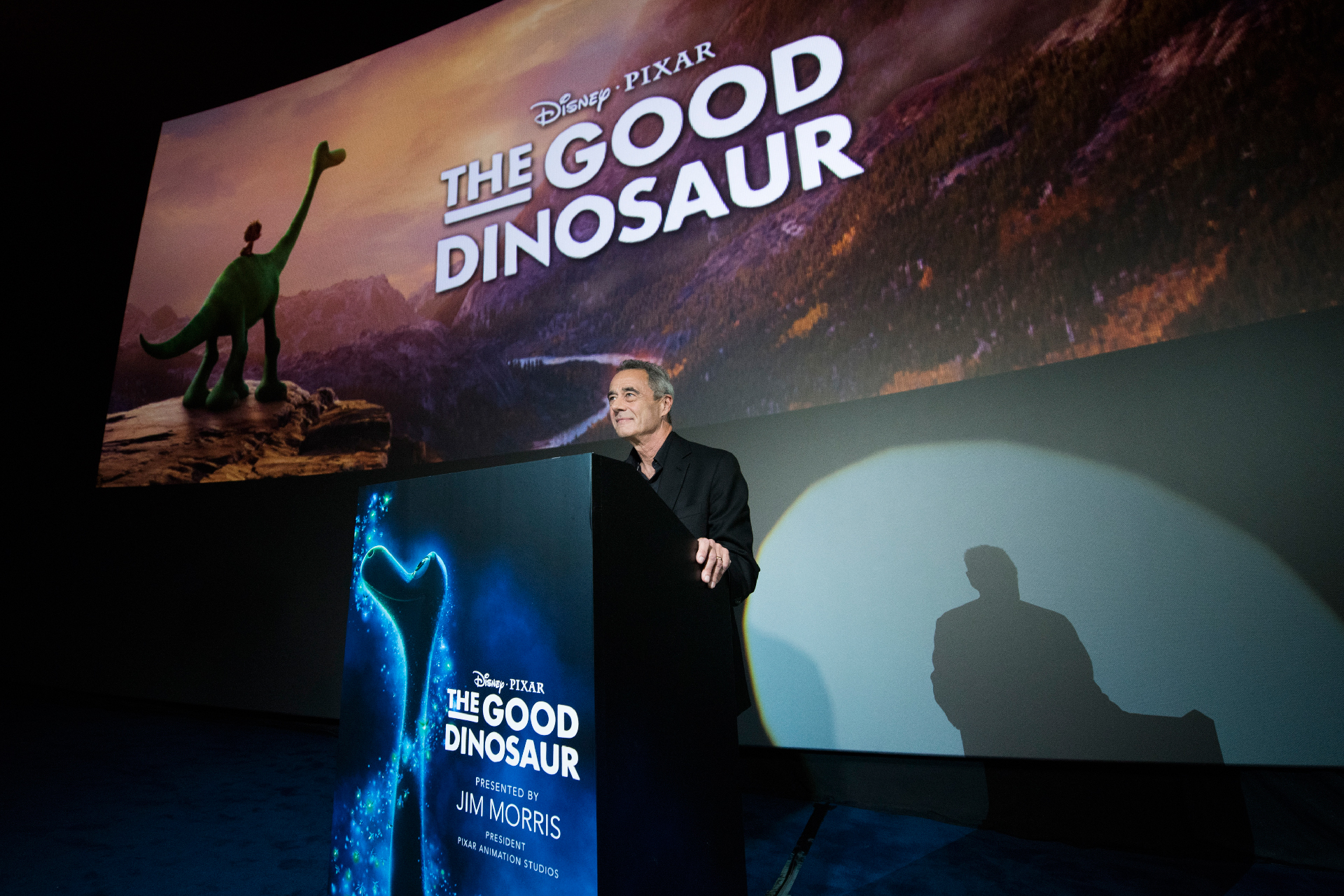 Project detail (Disney Studio - The Good Dinosaur)-03